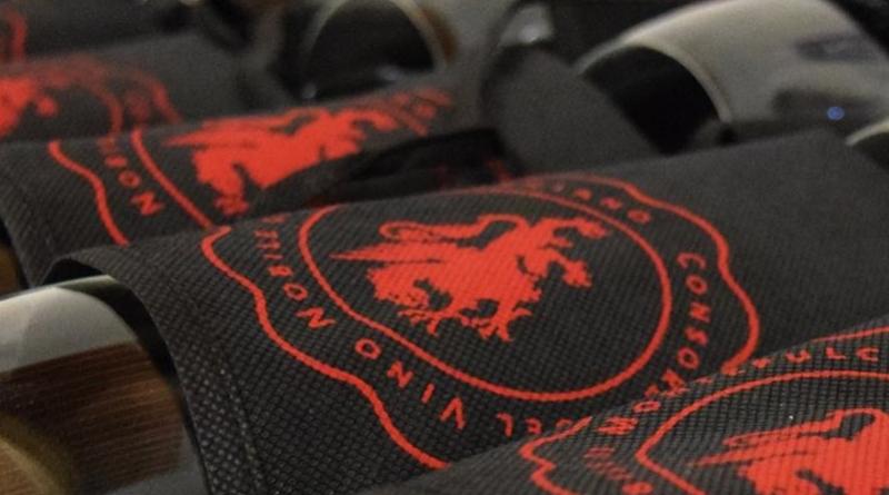 Anteprima Vino Nobile di Montepulciano