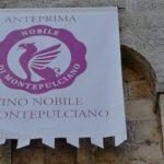 anteprima-nobile-di-montepulciano-copertina