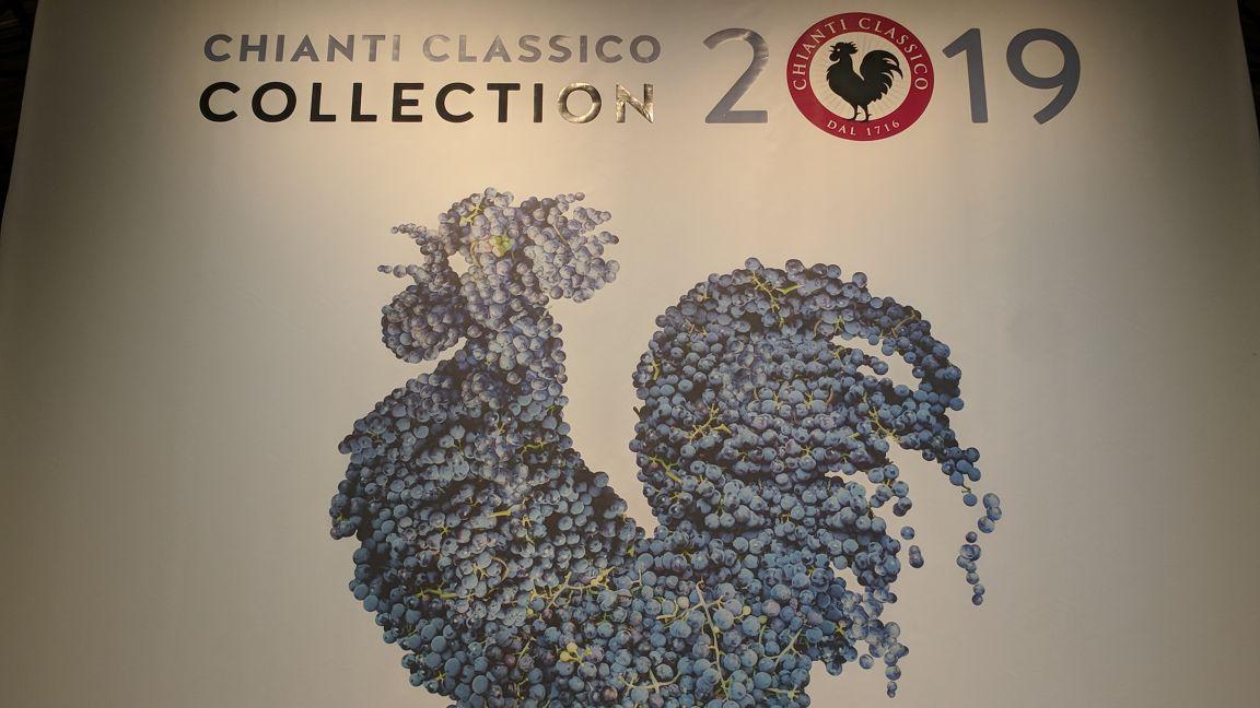 Chianti Classico Collection 2019 - Il Gusto Relativo