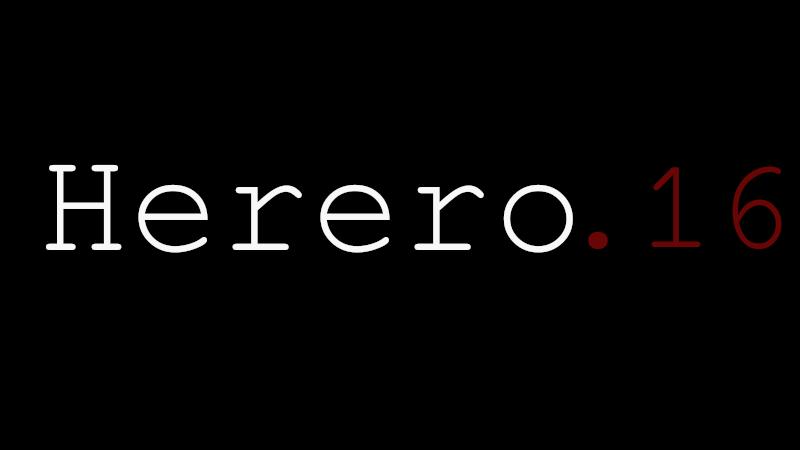 Herero.16